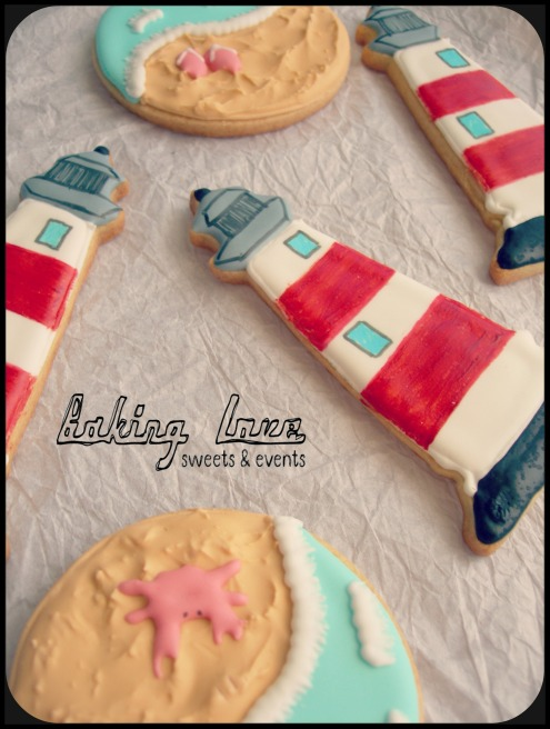 Baking Fars2